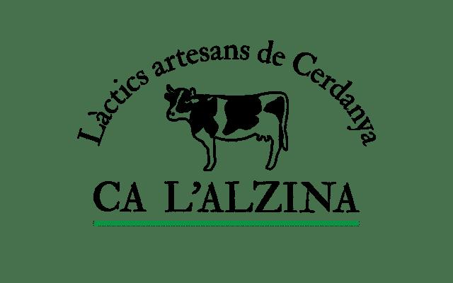LÀCTICS CA L'ALZINA